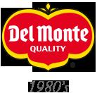 1980년 로고